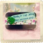 Batty's Bath Body & Lip Balm