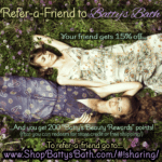 refer a friend small