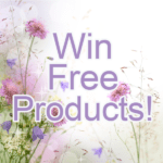 win free products