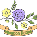vacation_notice