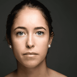 Face mapping: pinpointing internal causes