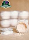 Mineral Makeup Foundation