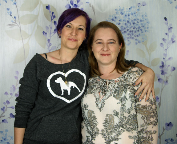 Batty and Sister Batty: Sister batty joins the team!