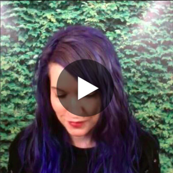 New video on the Facebook fan page that includes a sneak peak at 2 new products for 2015! Head over and check it out .... Facebook.com/battysbath. (December 23, 2014)