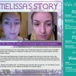 Melissa_B&A
