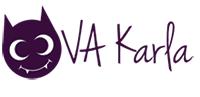 Love VA Karla