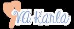 vakarla_signature-01