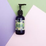 Soothing Cream Cleanser by Batty