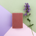 cleansing sea salt soap by batty