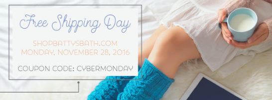 freeshipping_november2016_fbcover-01