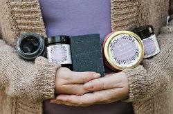 Detox Skin Care Kit