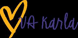 Karla Signature // Batty's Bath