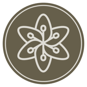 daylily icon