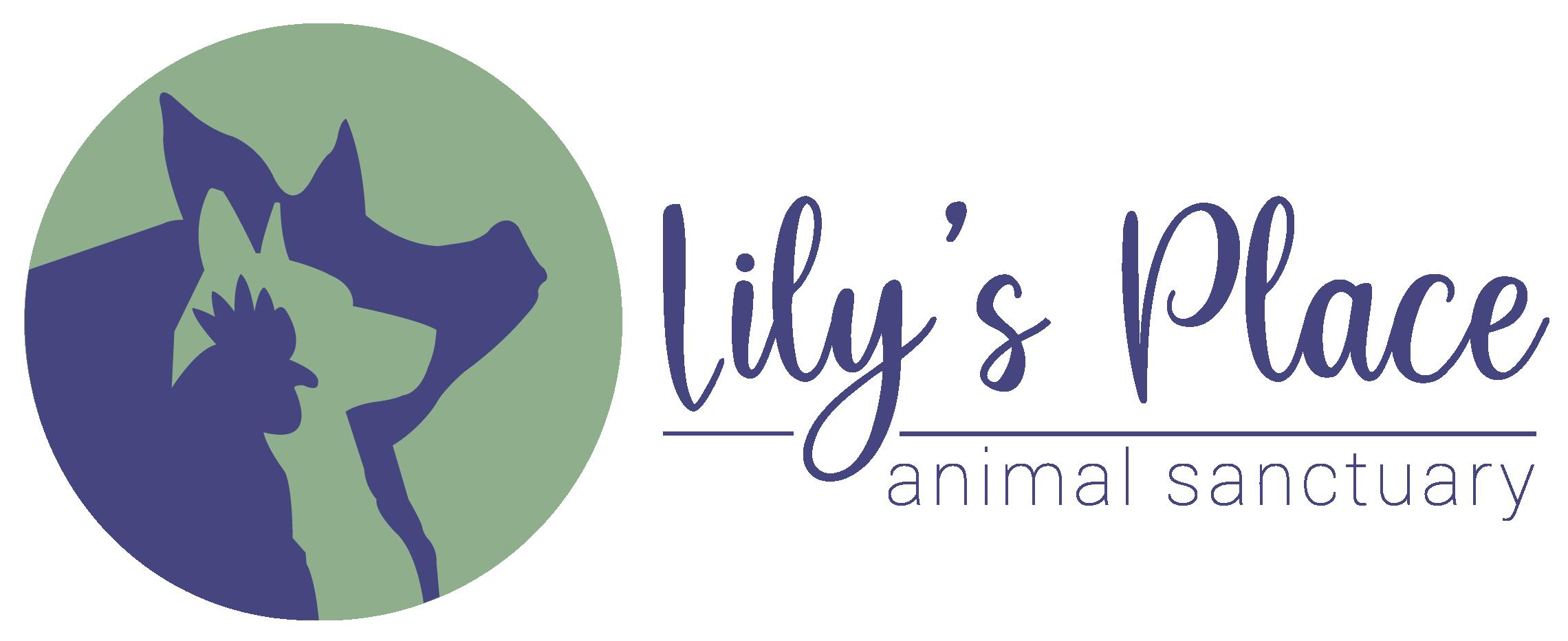 Lily's Place Animal Sanctuary