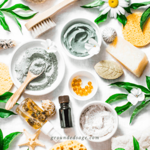 Skincare expert answers the questions: Why am I breaking out now? I'm not a teenager anymore! and Why do I have more acne in my 30s and 40s than I did as a teen? are the two most common questions I get followed by: How do I stop my face from breakout out?