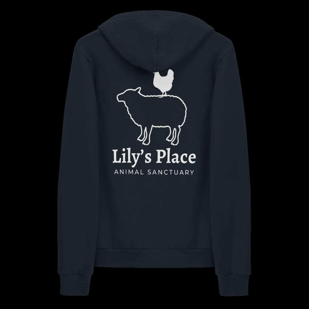 shirts that benefit animals - farm sanctuary gift shop